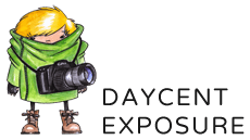 Daycent Exposure
