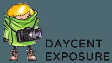 Daycent Exposure
